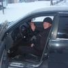 сергей, 39, г.Верхнеуральск