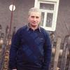 Иван, 48, г.Волковыск