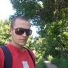 Паша, 29, г.Кагул