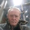 Сергей, 56, г.Москва