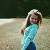 Саша Ковалёва, 17, г.Вена