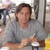 Сергей Петров, 45, г.Москва