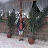 алексей, 24, г.Сатпаев (Никольский)