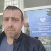 Dima, 39, г.Донецк