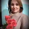 Наталья, 43, г.Рославль