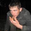 Максим, 32, г.Ельск