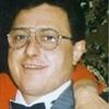 Евгений, 56, г.Валенсия