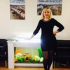 Инна, 32, г.Киев