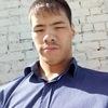 Азат, 24, г.Павлодар