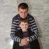 Сергей, 30, г.Полоцк