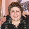 Алена, 31, г.Городок