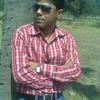 meraj, 27, г.Дакка