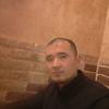 Талгат, 35, г.Усть-Каменогорск