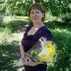 Светлана, 37, г.Кингисепп