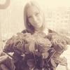 Валентина, 21, г.Колпашево
