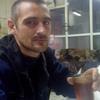 Максим, 36, г.Нижняя Тура