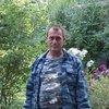 Василий, 53, г.Сердобск