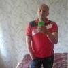 никита, 29, г.Петродворец