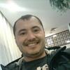 Денис, 32, г.Усинск