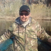 Дмитрий, 34, г.Сатпаев