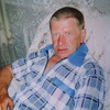 виталий, 59, г.Бабушкин