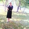 нина, 53, г.Березники