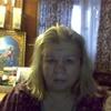 марина, 59, г.Люберцы