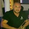 Ilkin, 31, г.Гамбург
