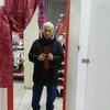 Сергей, 69, г.Пущино