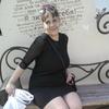 Настёна, 36, г.Братск