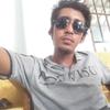 Mardiyan, 22, г.Джакарта