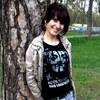 Sthella, 24, г.Киев