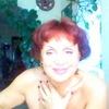 Наталия, 54, г.Анталия