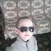 Константин, 19, г.Сыктывкар