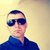 radan vukovic, 27, г.Москва
