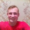Андрей, 48, г.Рубцовск