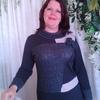 Anja, 32, г.Адыгейск