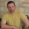 ваня, 34, г.Кара-Балта