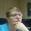 Александра, 32, г.Новоалександровск