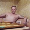 sarachev, 36, г.Советский