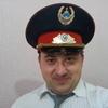 Михаил, 39, г.Экибастуз