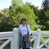 Ludmilla, 57, г.Brühl