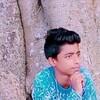 Sk.Ashik, 16, г.Пандхарпур