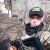 Сергей, 20, г.Попасная
