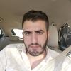 arif, 27, г.Измир