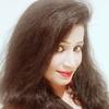 rose, 30, г.Gurgaon
