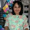 Ольга, 52, г.Хабаровск