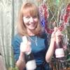 Ирина, 37, г.Целина