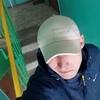Игорь, 23, г.Ефремов