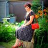Татьяна, 55, г.Рязань